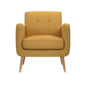 Frillium Toko Furniture Online