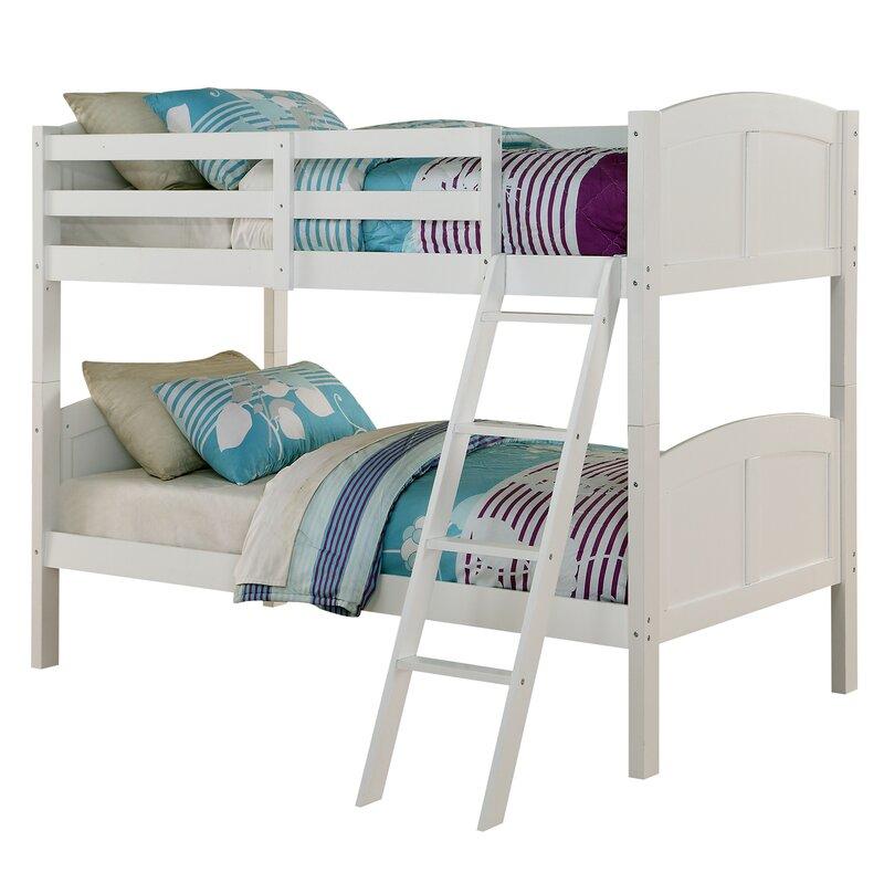 Frillium Toko Furniture Online Terlengkap