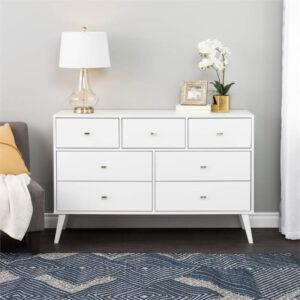 Dresser 7 Laci Frzz232