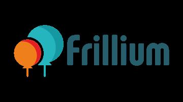 Large Frillium 0 3