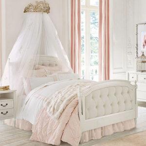 Tempat Tidur Anak Cantik Frzz216
