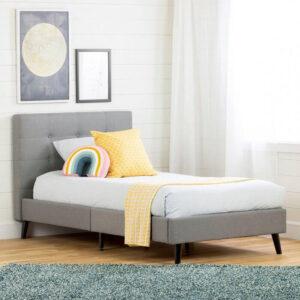 Tempat Tidur Anak Jok Minimalis