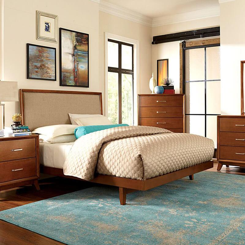 set-tempat-tidur-retro-minimalis-FRZZ252
