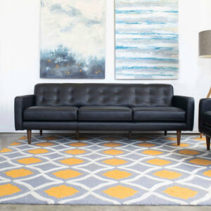 Sofa 3 Seater Frzz295