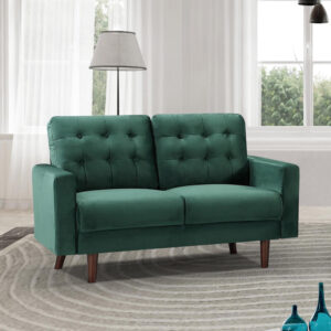 Sofa 2 Seater Terbaru