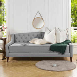 Sofa Bed Jati Frzz310
