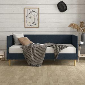 Sofa Bed Scandinavian Frzz308